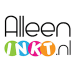 Alleeninkt.nl